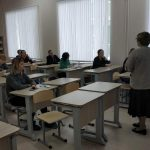 Родительское собрание 11 класса