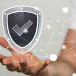 Вебинар «Твоя безопасность online»