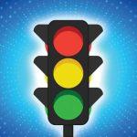 Международный день светофора